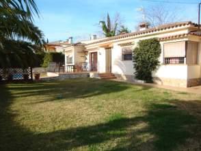 Casa en alquiler en Vizcondado de Cabanyes