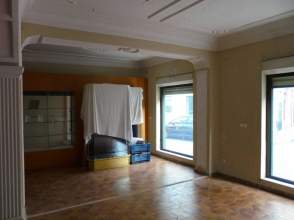 Casa en alquiler en calle San Pascual