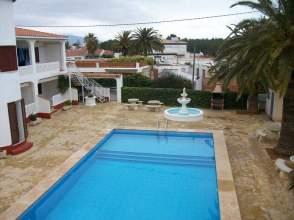 Apartamento en alquiler en Urbanización Ed. Granada 7