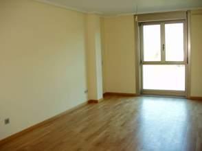 Alquiler de pisos en cambre a coru a casas y pisos - Alquiler pisos cambre ...