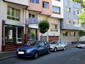Local comercial en venta en calle Xuncal, Oleiros por 139.500 €
