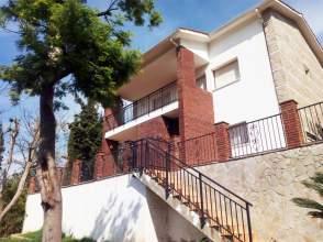 Casa en venta en Mas Llombart