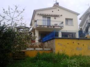Casa en alquiler en Lliçà D'amunt