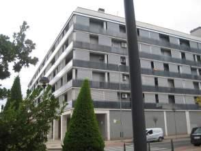 Apartamento en venta en calle Lerida