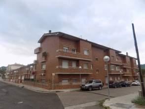 Dúplex en alquiler en calle Manresa