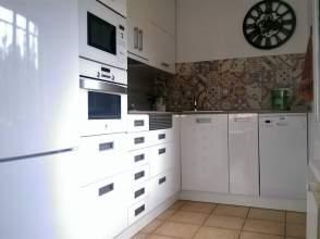 Casa en venta en Mas D´En Gall