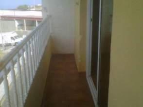 Apartamento en venta en calle La Jara, La Camella (Arona) por 81.000 €