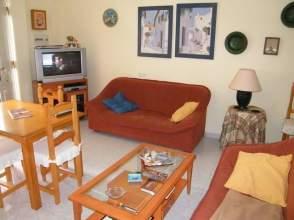 Apartamento en venta en Paseo Velilla - Velilla Park