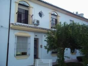 Casa en venta en calle Hellin,, Baena