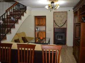 Casa en venta en Zona Centro Antiguo
