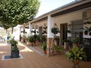 Chalet en venta en Carretera Cabra-Doña Mencia