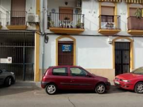 Piso en venta en calle Rio Seco