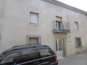 Casa en venta en calle Lancha, Fuenteguinaldo por 70.000 €