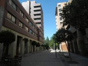 Piso en venta en calle Amadeo Arias, nº 22