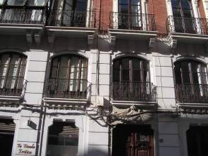 Piso en venta en calle Jabonerías