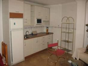 Apartamento en alquiler en calle Juan Ii, Lorca por 300 € /mes