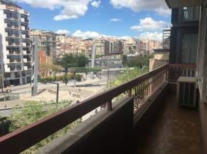 Piso en alquiler en calle Ronda General Mitre, nº 234