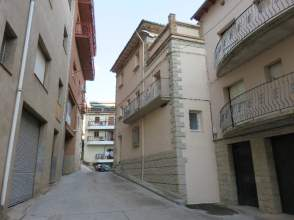 Casa en alquiler en calle Ramblas, nº 20