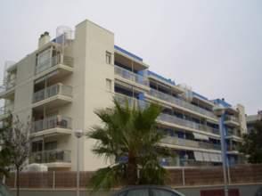 Apartamento en alquiler en calle Arquitecte Ubach