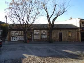 Casa en venta en Casco Antiguo
