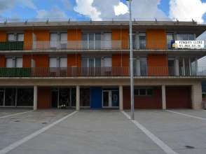 Local comercial en alquiler en Plaza Ernest Lluch