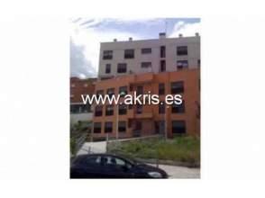 Piso en venta en callejón de Obras Públicas, Palomarejos, San Antón, Centro (Toledo) por 187.861 €