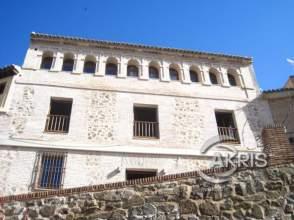 Apartamento en venta en Casco Historico