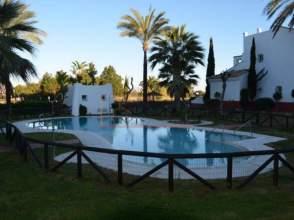 Casas y chalets con piscina en rota c diz en venta - Venta de apartamentos en costa ballena ...