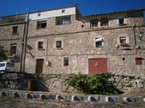 Casa en venta en Roquera