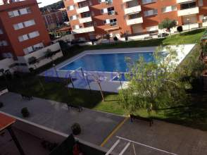 Piso en venta en Fenals, Lloret de Mar por 179.000 €
