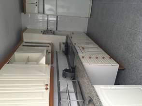 Alquiler de pisos y apartamentos en badajoz capital for Alquiler pisos badajoz capital