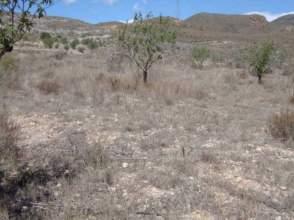 Terreno en venta en Campo Nubla