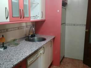 Alquiler de pisos en badajoz capital casas y pisos for Pisos alquiler particulares sevilla capital