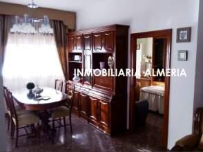 Piso en alquiler en Huercal de Almeria