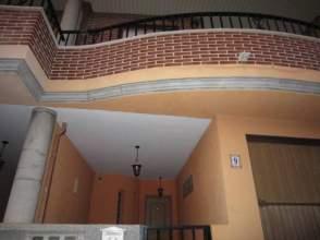 Casa adosada en venta en calle de La Independencia