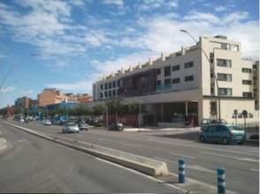 Edificio Tulipanes