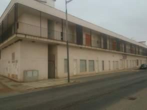 Piso en venta en Los Santos de Maimona
