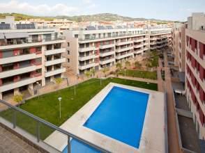 Piso en venta en Fenals,  24, Lloret de Mar por 173.000 €