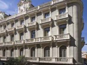 Pisos en centro casas ticos y chalets for Pisos baratos hortaleza
