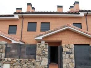 Residencial Nuevo Pinarejos, Soto del Real a Guadalix de la Sierra km 1,4, Miraflores de La Sierra