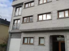 Edificio Venus