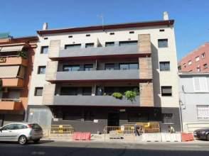 RUBI - ESTATUT / JOAQUIM BARTRINA, Sant Muç, Castellnou-Can Mir (Rubí)