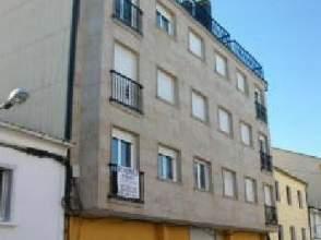 Vivienda en FOZ (Lugo) en venta, calle                     pascual veiga 24, Foz (Casco Urbano) (Foz)