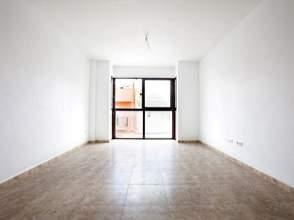 Piso en venta en calle Matrona Francisca Pedrero,  6, Archena por 44.000 €