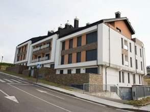 Pisos en navia asturias en venta casas y pisos for Pisos en calle arroyo sevilla