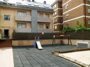 Vivienda en COLLADO VILLALBA (Madrid) en venta