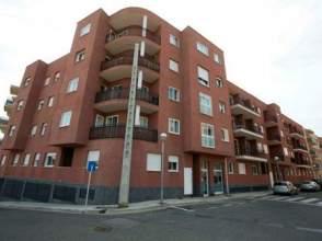 Piso en venta en calle Priorat,  22-24, L' Hospitalet de L'infant (Vandellòs i l'Hospitalet de l'Infant) por 56.500 €