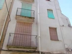 Vivienda en MANRESA (Barcelona) en venta