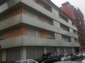 Piso en alquiler en calle Dante Alighieri,  24-26, Mercat (Rubí) por 555 € /mes
