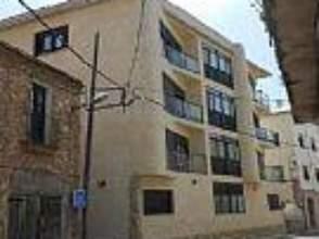 Vivienda en ROQUETES (Tarragona) en venta